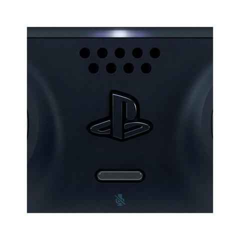 Imagem de Controle sem fio Sony Dualsense PlayStation 5 PS5 Branco