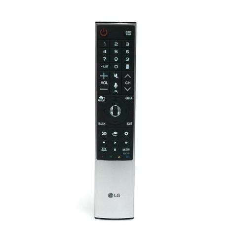Imagem de Controle Smart Magic Lg AN-MR700 substitui AN-MR600