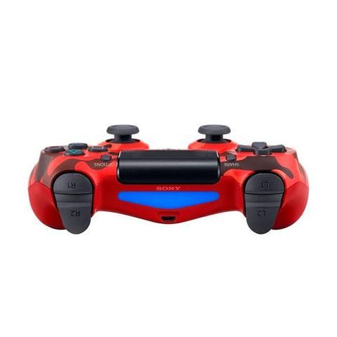 Imagem de Controle Sony Dualshock 4 - Playstation 4