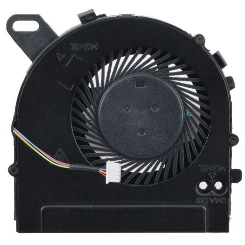 Imagem de Cooler Dell Inspiron 15-7560