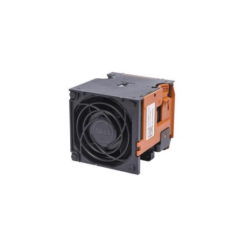 Imagem de Cooler Fan para Servidor Dell PowerEdge FX2s p/n 6WW82
