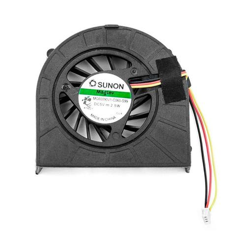 Imagem de Cooler para Notebook Dell Inspiron 15 N5010 - Marca bringIT