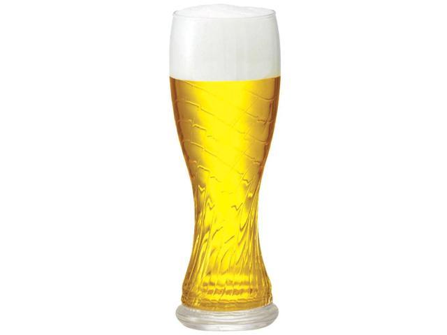 Imagem de Copo de Vidro para Cerveja 710ml