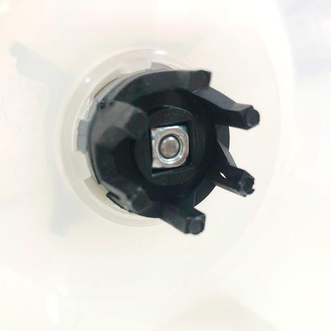 Imagem de Copo Liquidificador Mondial Turbo Power Preto