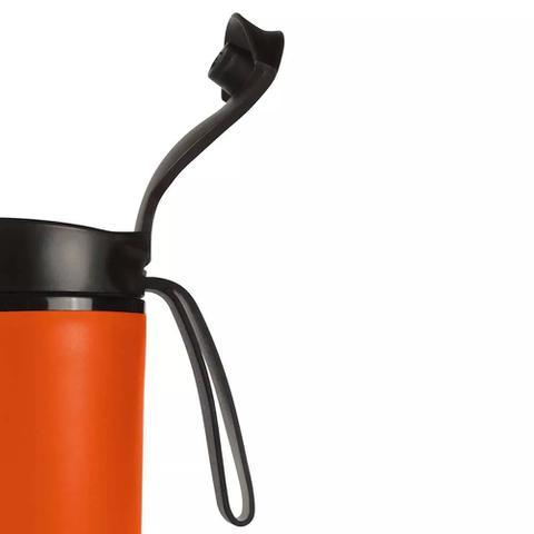 Imagem de Copo P/ Café Antiqueda Inox 450ml Mightymug Coffee To Go Mor