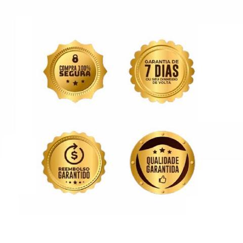 Imagem de Corda de Sisal 10mm 30 Metros Cor Natural para Artesanato e Amarrações em Geral