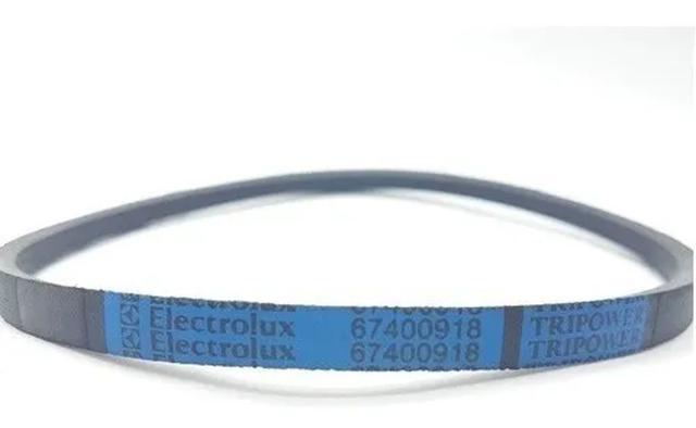Imagem de CORREIA PARA LAVADORA DE ROUPAS ELECTROLUXDE 7KG à 15KG (9090182185)
