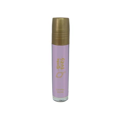 Imagem de Corretivo liquido bruna tavares cor lilas
