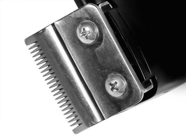 Imagem de Cortador de Cabelo Mondial CR-02 - Hair Stylo