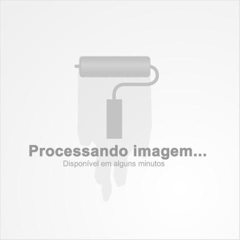 Imagem de Coxim Batente, Coifa E Rolamento Dianteiro C4 Pallas 07 À 11