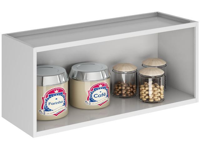 Imagem de Cozinha Compacta Itatiaia Dandara