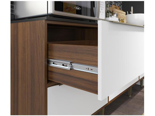 Imagem de Cozinha Compacta Multimóveis New Paris 2836.925