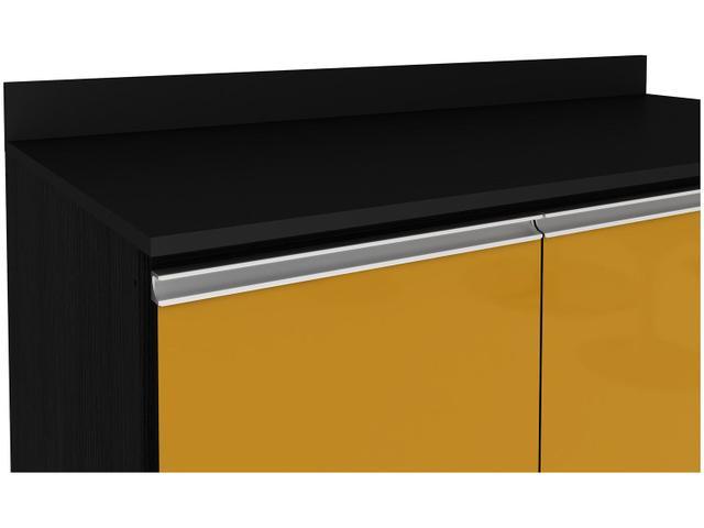 Imagem de Cozinha Completa Multimóveis Suíça 5195ML