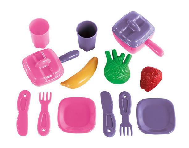 Imagem de Cozinha Infantil MOBILITY CHEF
