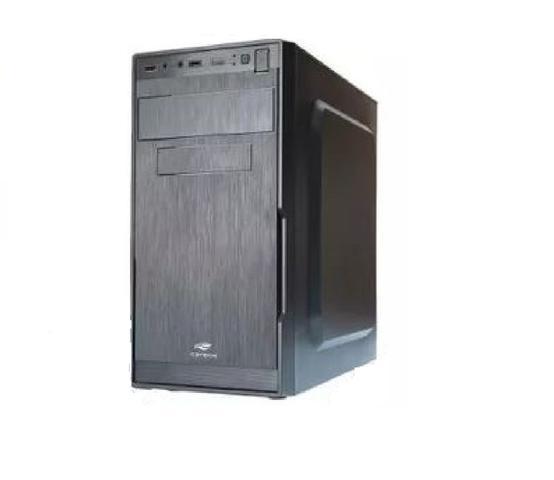 Imagem de Cpu Pc Intel Core I5(4570) 4ºgeração 3.6ghz 8gb Ssd 240gb