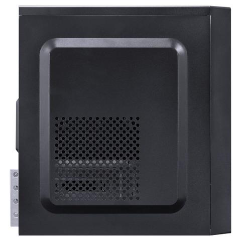 Desktop Skul Business H200 Hg45605004d3 Pentium G4560 3.50ghz 4gb 500gb Intel Hd Graphics Linux