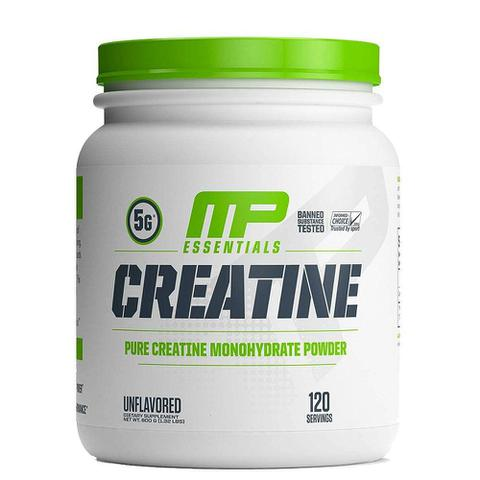 Imagem de Creatine Monohydrate 300g Muscle Pharm