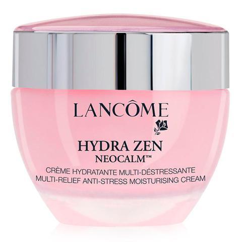 Imagem de Creme Hidratante Lancôme - Hydra Zen Creme