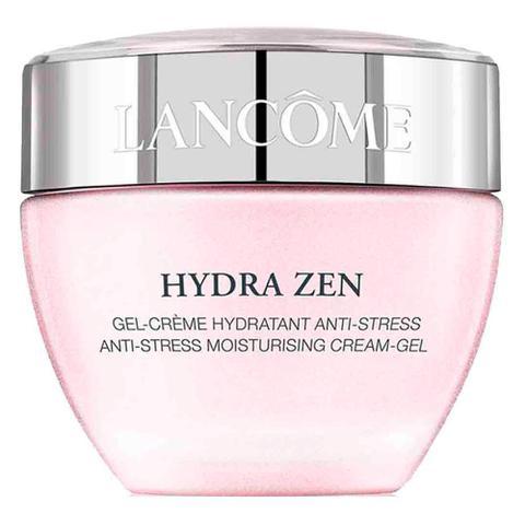 Imagem de Creme HidratanteLancôme - Hydra Zen Gel