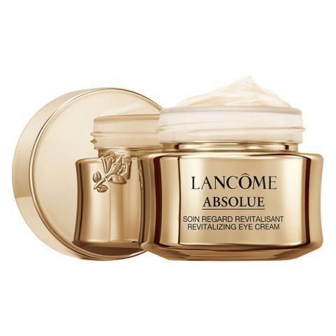 Imagem de Creme Revitalizante para Olhos Lancôme - Absolue Eye Cream