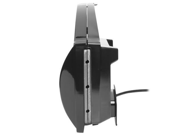 Imagem de Crepeira Elétrica Antiaderente 6 unidades