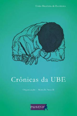 Imagem de Crônicas da ube - Pasavento