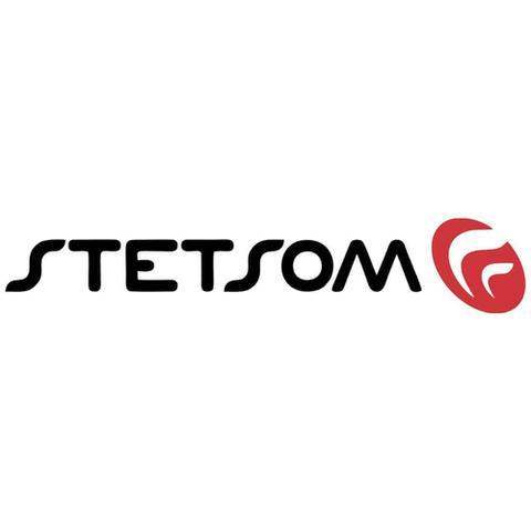 Imagem de Crossover Stetsom Stx84 4 Vias Eletronico Mono Stereo Som Automotivo