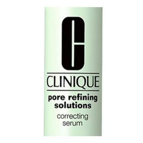 Imagem de Cuidado Facial Redutor dos Poros Clinique Pore Refining Solutions Correcting Serum