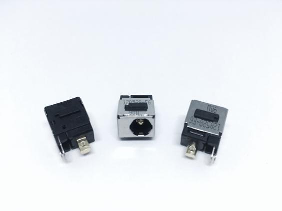 Imagem de DC Jack para STI Is1442 CCE Ultra Thin S23 S43 CCE Ultrabook F7 Series