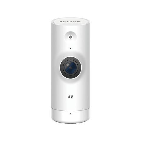 Imagem de DCS 8000LHv2 Câmera Wi Fi Full HD/140º Gravação em Nuvem