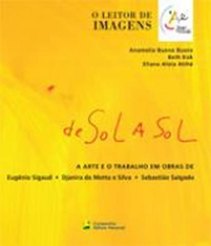 Imagem de De Sol A Sol