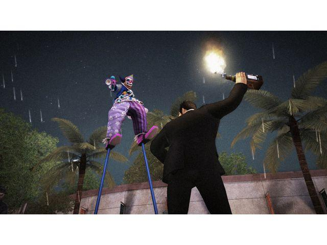 Imagem de Dead Rising 2: Off the Record para PS3