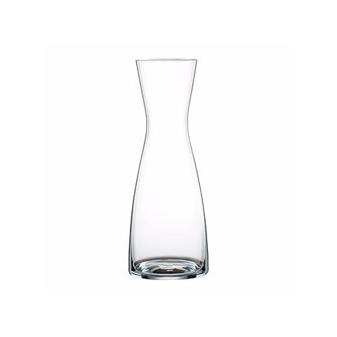 Imagem de Decanter Spiegelau Classic Bar 1 litro