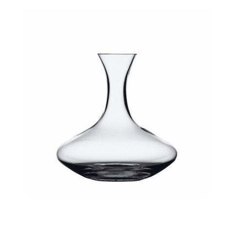 Imagem de Decanter Spiegelau Vino 1,5 litros