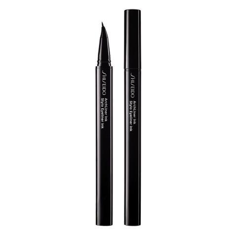 Imagem de Delineador para Olhos Shiseido - ArchLiner Ink