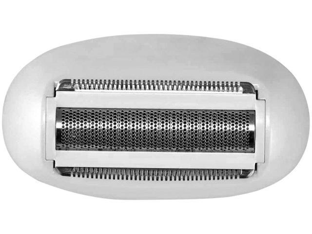 Imagem de Depilador Elétrico Mondial Aquaskin II sem Fio