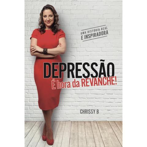 Imagem de Depressão