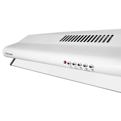 Imagem de Depurador 80cm de Parede Branco (DE80B)