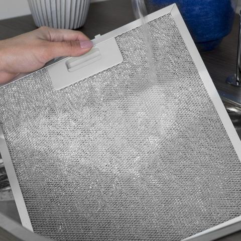 Imagem de Depurador 80cm de Parede Inox (DE80X)