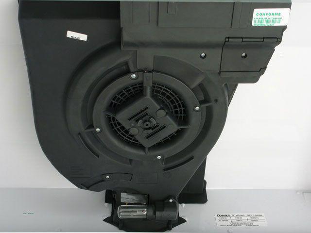Imagem de Depurador de Ar 80 cm