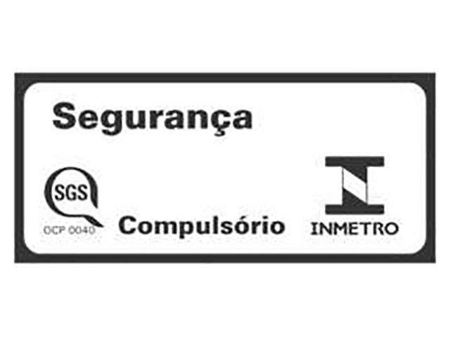 Imagem de Depurador de Ar Electrolux 60cm 4 Bocas DE60B