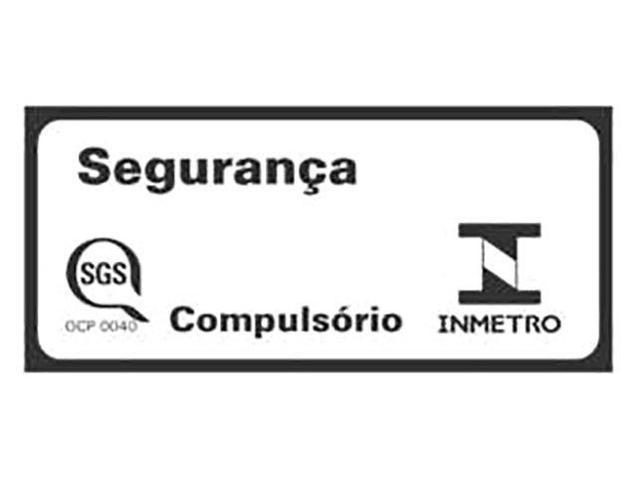 Imagem de Depurador de Ar Electrolux Inox 60cm DE60X22090