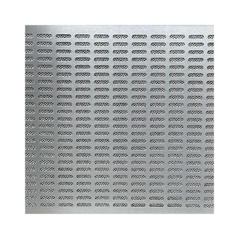 Imagem de Depurador de Slim II 60cm Inox DM62IX 220V Suggar
