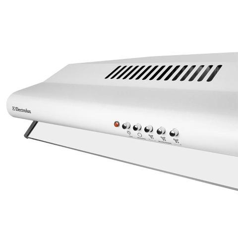 Imagem de Depurador Electrolux DE60B 60cm Branco