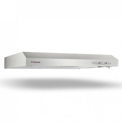 Imagem de Depurador Slim Sobrepor 60cm Compact Safanelli 220V Inox