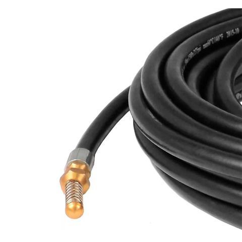 Imagem de Desentupidor de Tubulação 10m - PWA006 - Black  Decker
