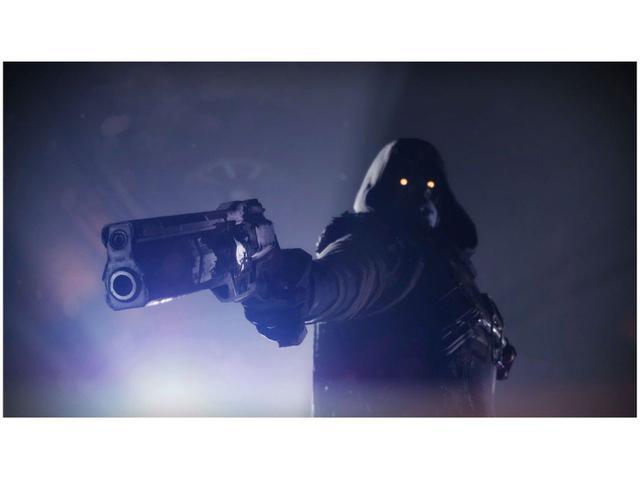 Imagem de Destiny 2 Renegados para PS4 Activision