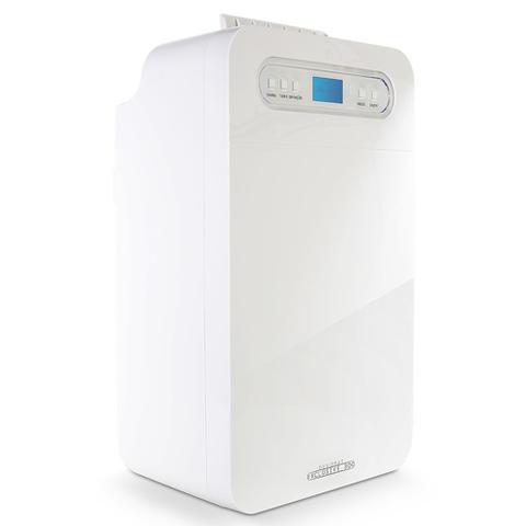 Imagem de Desumidificador Ar Desidrat Exclusive 300 Thermomatic 127V