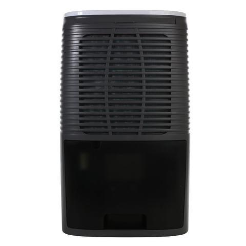 Imagem de Desumidificador de Ar Desidrat Plus 100 100m³ Thermomatic 127V