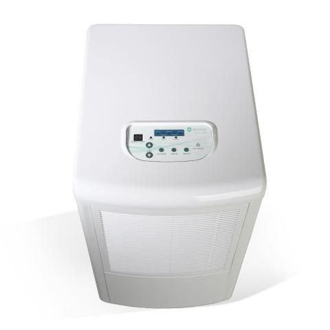 Imagem de Desumidificador de ar Desidrat Plus 1500 Thermomatic 127V